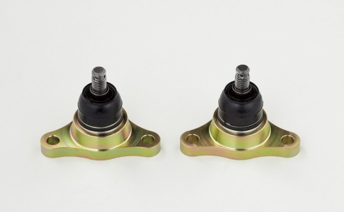 Spoon - Offset Front Ball Joint (Camber Joint) - Honda S2000 (AP1 / AP2)