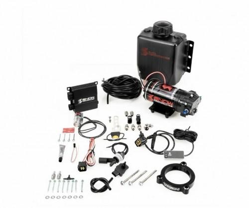 Titan Motorsports A90 MKV Supra Methanol Injection Kit