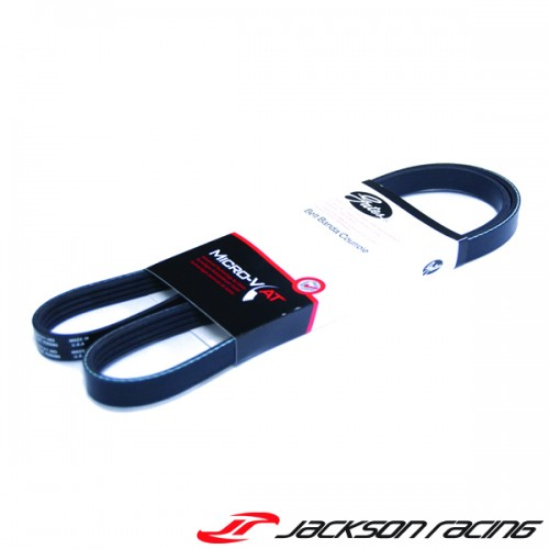 Jackson Racing - Supercharger Belt - Subaru BRZ / Scion FR-S / Toyota GT86