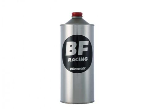 Winmax Racing Brake Fluid - BF Racing - 1 Liter