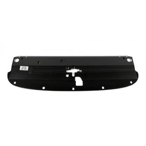 APR Performance - Radiator Cooling Plate - Honda S2000 AP1 / AP2 - CF-920031