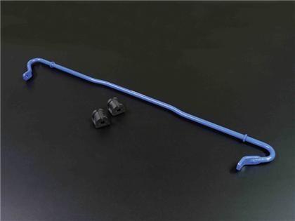 Cusco - Rear Sway Bar - 14mm Hollow - Subaru BRZ / Scion FR-S / Toyota GT86