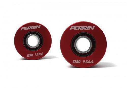 Perrin Performance - Positive Steering Response System (Zero) - Subaru BRZ / Scion FR-S / Toyota GT86
