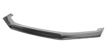 APR Performance - Front Air Dam - Carbon Fiber - Subaru BRZ - FA-826002