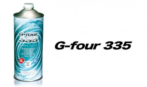 PGFOUR335