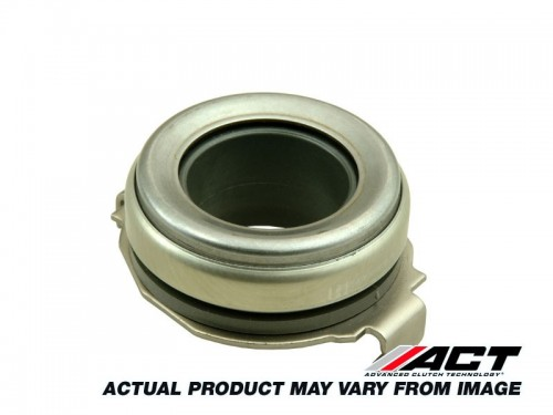 ACT Release Bearing - RB105 - S2000