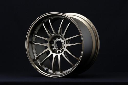 re30-bronze