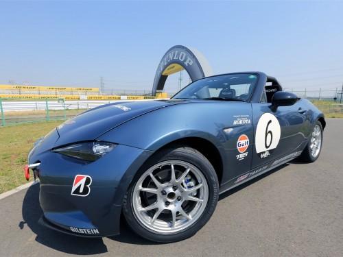 """TWS Motorsport T66-F - 16"""" - 4x100"""