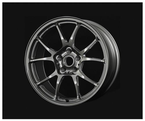 """TWS Motorsport T66-F - 18"""" Diameter"""