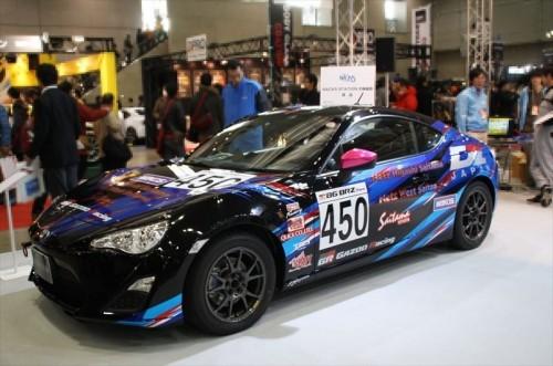 """TWS Motorsport T66-F - 16"""" Diameter - 5x100 P.C.D Bolt Pattern"""