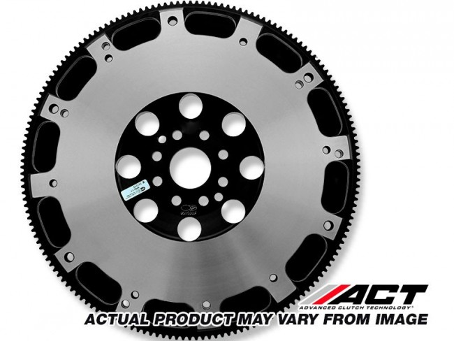 ACT DN5-HDSS HD Pressure Plate with Performance Street Sprung Clutch Disc
