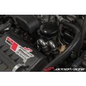 Jackson Racing - Engine Oil Cooler - Subaru BRZ / Toyota 86 / Scion FR-S