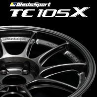 WedsSport TC105X - 18