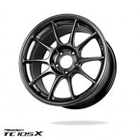 WedsSport TC105X - 17