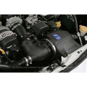 GReddy - Air Intake System - Subaru BRZ / Scion FRS / Toyota GT86