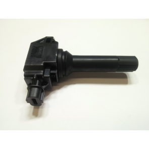 Subaru - FA20 OEM Coil Pack Assembly (Ignition Coil) - 2012-2014 Subaru BRZ / Scion FR-S / Toyota 86 - 22433AA652