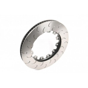 AP Racing - CP7672-102GA - 380mm x 30mm - J Hook Competition Disc Replacement Ring - Right Hand - 13.05.10022