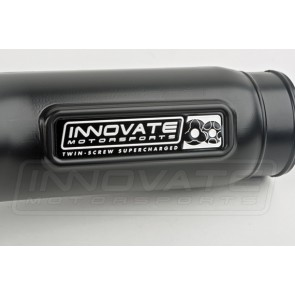 Innovate Motorsports - Supercharger Stage 1 -