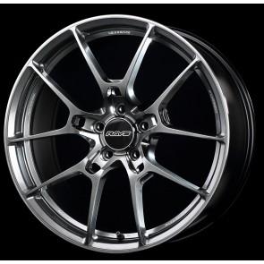 Volk Racing - G025 -  Forged Wheels - 19x10.5 +33 - 5x112 - Set of 4 - A90 Toyota Supra