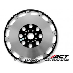 ACT HD/Performance Street Clutch Kit - SB8-HDSS - Prolite Flywheel - BRZ/FRS