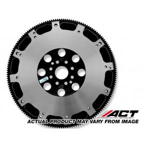 ACT HD/Performance Street Clutch Kit - SB7-HDSS - Streetlite Flywheel - BRZ/FRS