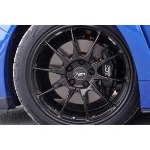 TWS Motorsport RS317 - Forged Wheel Set - 18