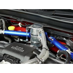 Cusco - Oil Catch Tank Can Kit - Separator Type - BRZ/FRS