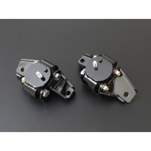 Cusco Engine / Motor Mount Set - BRZ / FRS / GT86