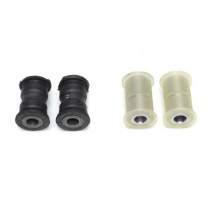 CUSCO Steering Rack Bushings - 965 935 A - Subaru BRZ / Scion FR-S / Toyota GT86