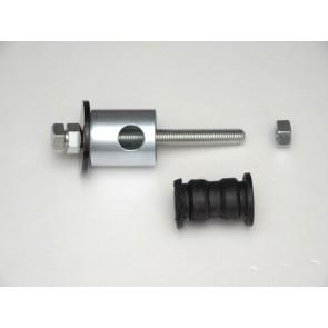 CUSCO Steering Rack Bushing Removal Tool - 965 935 SST - Subaru BRZ / Scion FR-S / Toyota GT86