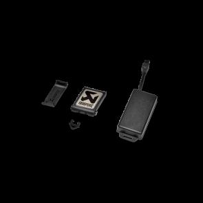 Akrapovic - Sound Kit - P-HF1220 - A90 Toyota GR Supra
