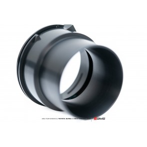 AMS Performance Toyota GR Supra 3″ Charge Pipe