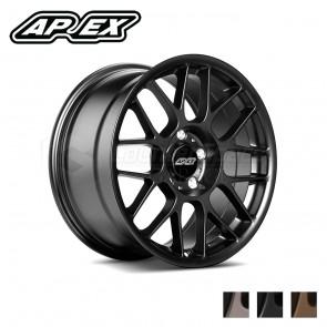 "APEX - 17x9"" ET35 ARC-8 Wheel - Toyota 86 / Scion FR-S / Subaru BRZ / GR WRX"