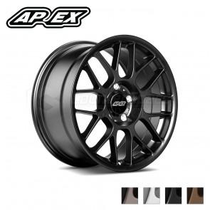 "APEX - 17x9"" ET42 ARC-8 Wheel - Toyota 86 / Scion FR-S / Subaru BRZ / GR WRX"