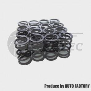 AUTO FACTORY - J-TEC N1 Reinforced Valve Spring Set - FA20 / 4U-GSE - Subaru BRZ / Scion FR-S / Toyota 86