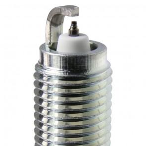 B58 Spark Plug Upgrade