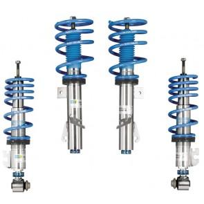 Bilstein B16 (PSS10) Suspension System - BRZ/FRS