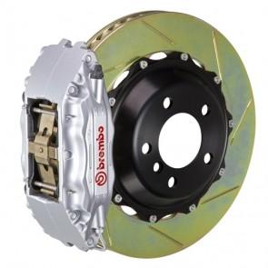 Brembo - GT System - 332x32mm (13.1