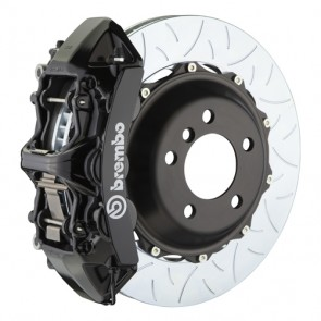 Brembo - GT System - 355x32mm (14