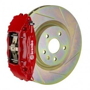 Brembo - GT Systems - 326x30mm (12.8