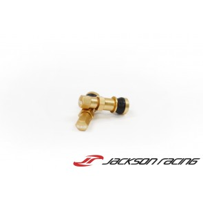 949 Racing Aluminum Valves - Individual Stems - Bronze