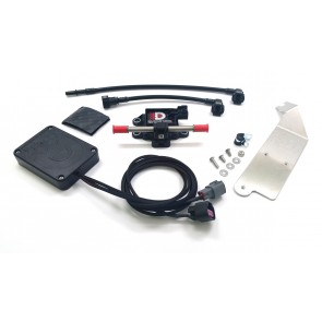 Delicious Tuning - Flex Fuel Kit - Bluetooth Mk1 - 2013+ Subaru BRZ / FRS