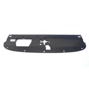 APR Performance - Radiator Cooling Plate - Spoon Intake - Honda S2000 AP1 / AP2 - CF-930032