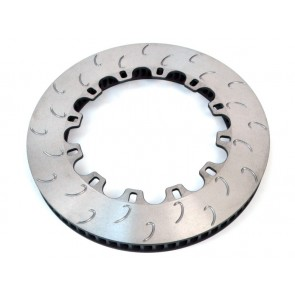 AP Racing - CP8972-103GA - 365mm x 30mm - J Hook Competition Disc Replacement Ring - Left Hand - 13.05.10035