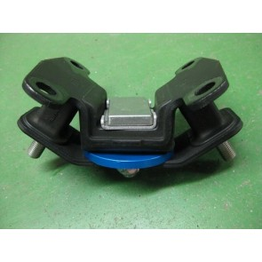 Cusco Transmission Mount Collar - BRZ / FRS / GT86
