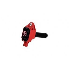 Ignition Projects - IP QUAD SPARK COIL 86/BRZ/FR-S/GT86 2013-2014 M149401Q