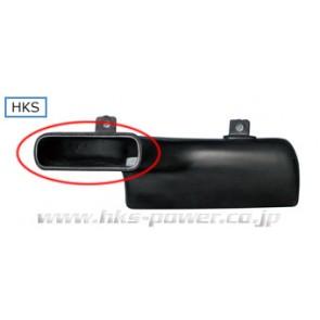 HKS Intake Scoop - Subaru BRZ / Scion FRS / Toyota GT86 - DISCONTINUED