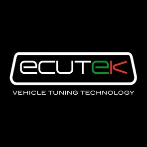EcuTek Flash License Only - *Require Dongle ID & Registration Code*