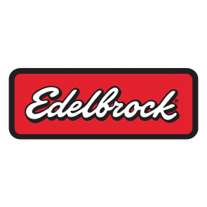 Edelbrock - E-Force Supercharger Kit - 1556 & 15560 - E85 Flex Fuel Upgrade Package - Subaru BRZ / Scion FR-S / Toyota GT86