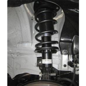 Eibach Pro-Kit - Lowering Spring Kit - Subaru BRZ / Scion FR-S / Toyota GT86